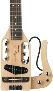 traveller-guitar-pro